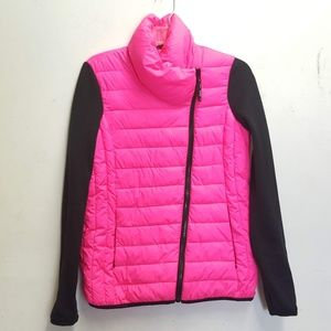 Marc New York  puffer jack Sm